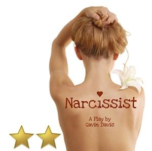 narcissist stars