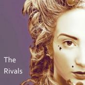 Rivals 4