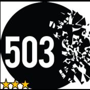 Theatre 503 Stars