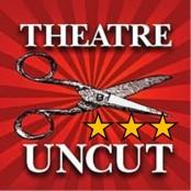 Theatre Uncut Stars