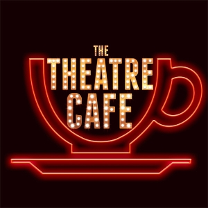 Theatre Cafe