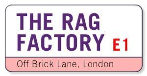Rag Factory