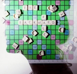 Backward-Fall-830x800