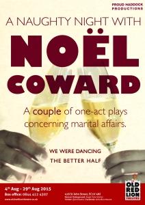 coward 1