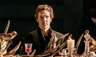 Hamlet-at-the-Barbican-009