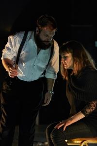 Pop-Up Opera 2016, Bellini's I Capuleti e I Montecchi (courtesy Richard Lakos) 12