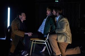 Pop-Up Opera 2016, Bellini's I Capuleti e I Montecchi (courtesy Richard Lakos) 2