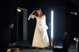 Pop-Up Opera 2016, Bellini's I Capuleti e I Montecchi (courtesy Richard Lakos) 9