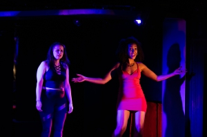 screwed-theatre503-samantha-robinson-and-eloise-joseph-c2a9sophie-mutevelian