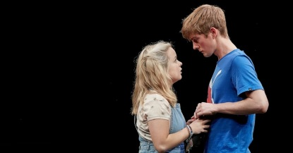 jess-and-joe-forever-image-1-orange-tee-theatre-photo-by-the-other-richard