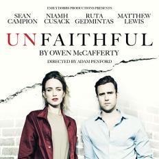 Unfaithful_512x512-1