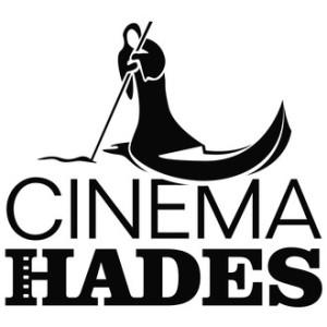 cinema-hades