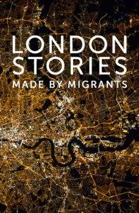london-stories-2
