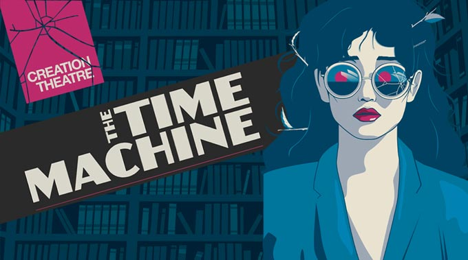 the-time-machine-10152-680x379-20200130